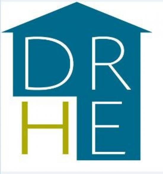 Drhe House